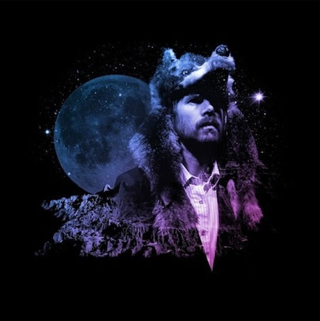 Gruff Rhys Announces 'American Interior' Multimedia Project