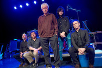 Guided By Voices to Play Toronto on North American Fall Tour