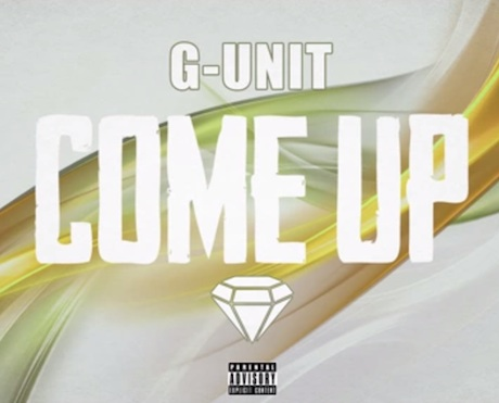 "G-Unit ""Come Up"""