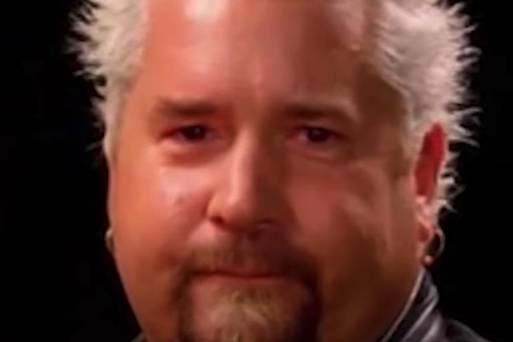 Watch Fast Friends Become Macaulay Culkin, Oprah, Guy Fieri in New Deepfake Video