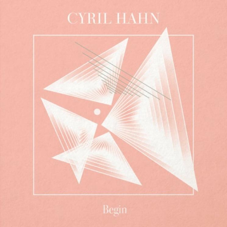 "Cyril Hahn ""Same"" (ft. Yumi Zouma)"