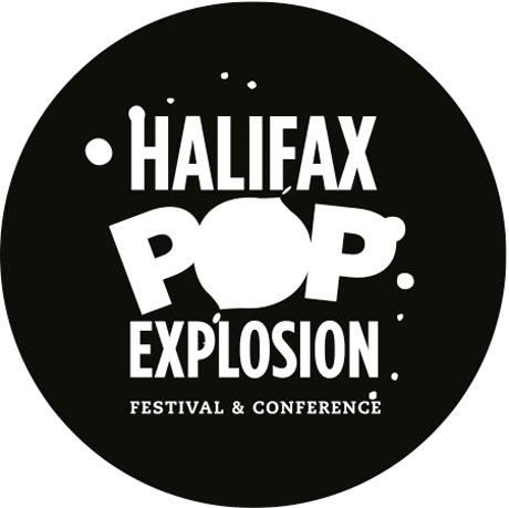 Halifax Pop Explosion Adds Cold Specks, Ryan Hemsworth, Rich Aucoin, Zeds Dead