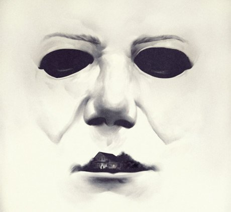 Mondo Reveals Details for Deluxe Vinyl Reissue of John Carpenter's 'Halloween'