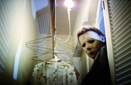 Halloween: 35th Anniversary Edition [Blu-Ray] John Carpenter