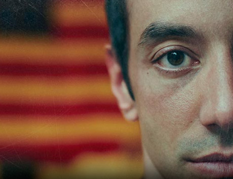 Albert Hammond Jr. Announces North American Tour in Support of 'AHJ,' Streams New EP
