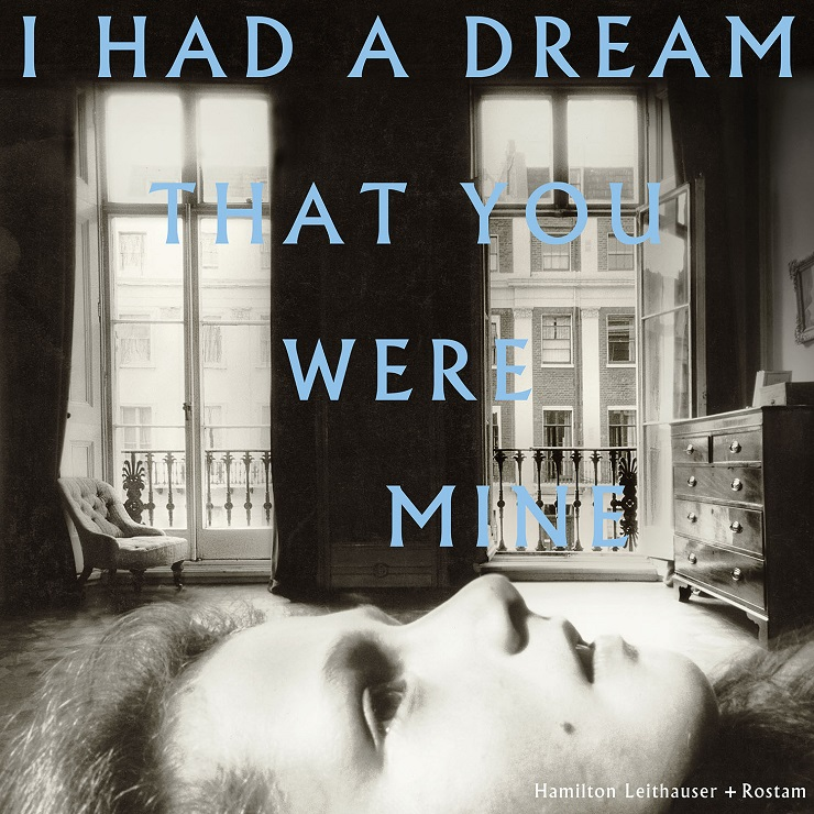 Hamilton Leithauser + Rostam Detail Debut LP, Unveil New Single