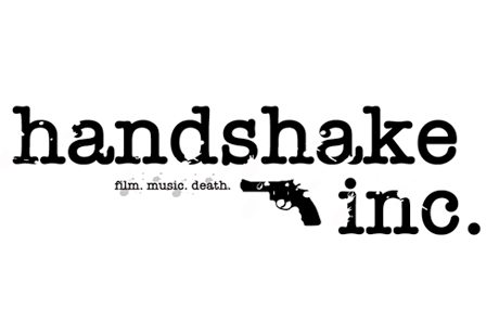 Handshake Inc.'s David Hall Reveals Plans for VHS Albums, Billy Anderson Documentary