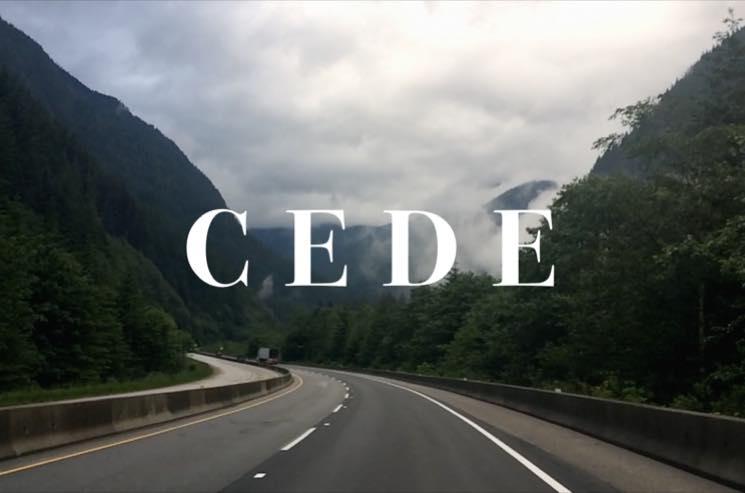 "Adam Hanney & Co. ""Cede"" (video)"