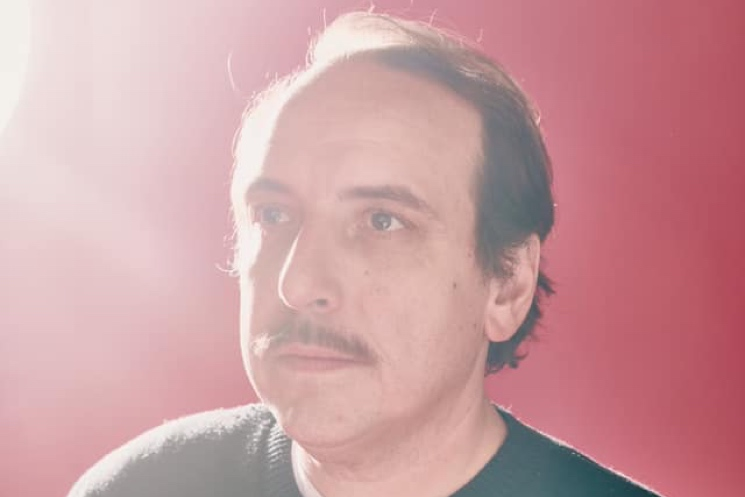 Har Mar Superstar Accused of Sexual Misconduct