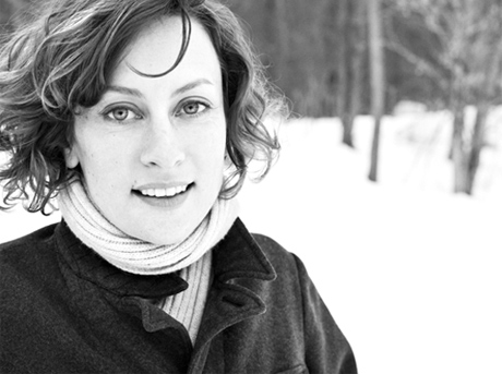 "Sarah Harmer Talks the ""Stop Line 9"" Movement, Plots New Album"