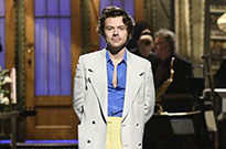 Harry Styles Joins the Marvel Cinematic Universe in a Major Way