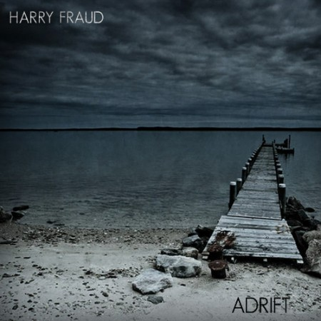 Harry Fraud Adrift