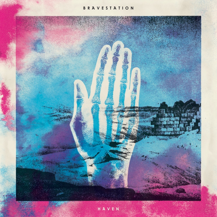 Bravestation 'Haven'