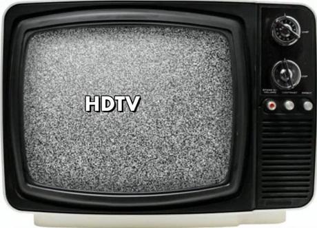 Wrong Hole 'HDTV' (lyric video)
