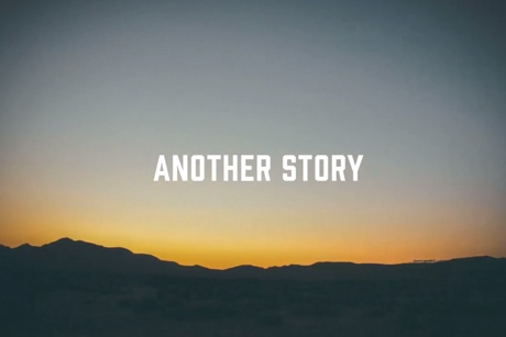 "The Head and the Heart ""Another Story"" (lyric video)"