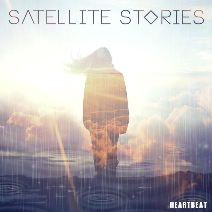 "Satellite Stories ""Heartbeat"""