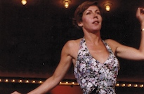 'I Am Woman' Singer Helen Reddy Has Passed Away