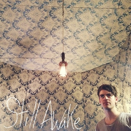 Ryan Hemsworth 'Still Awake' EP