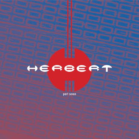 Herbert Announces 'Part Seven' EP, Shares 'Bumps'