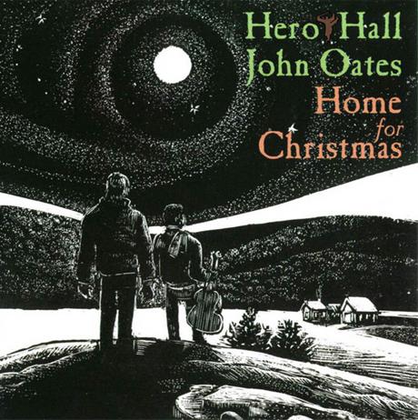 Various <i>HeroHall & Oates</i>