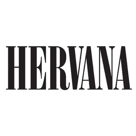 "Hervana ""Drain You"" (Nirvana cover)"