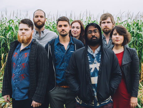 Hey Rosetta! Explain the Evolution Towards Their 'Second Sight'