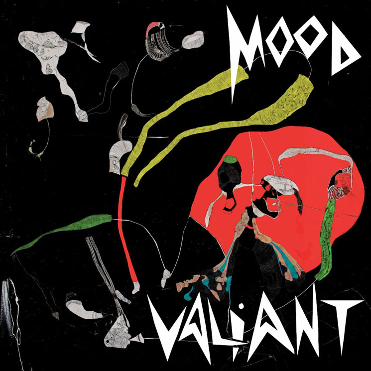 Hiatus Kaiyote Return with New Album 'Mood Valiant'