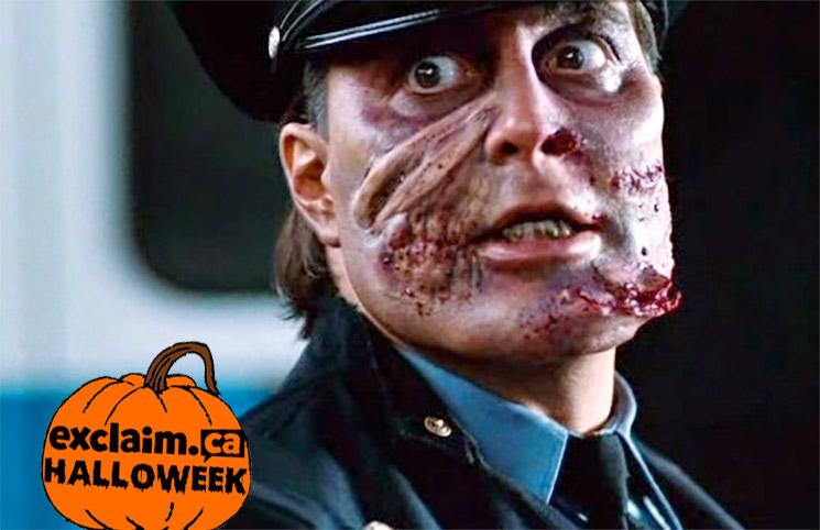 Deep Cuts: 7 Hidden Gems of Horror for Halloween