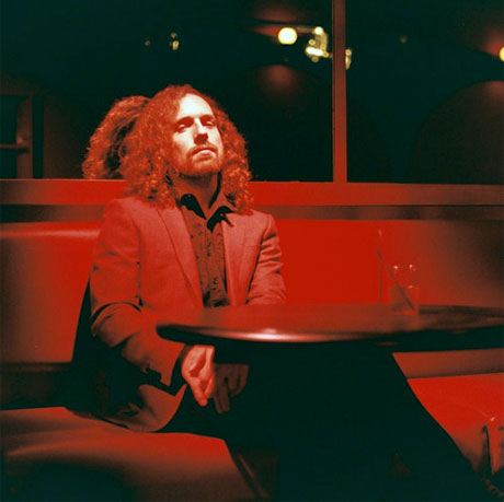 Yukon Blonde's Jeffrey Innes Goes Solo as High Ends