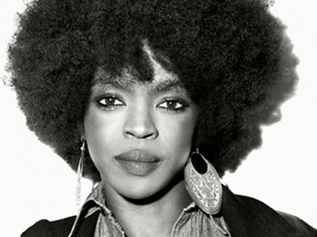 Lauryn Hill Addresses Tax Controversy, Signs to Sony and Promises New Music