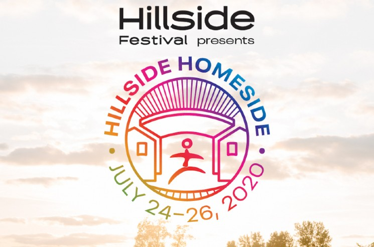 Haviah Mighty, Buffy Sainte-Marie, Terra Lightfoot to Play Hillside Homeside Online Music Festival