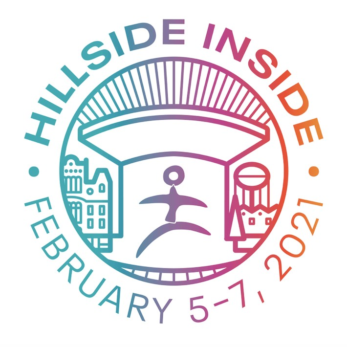 Hillside Inside Readies 2021 Virtual Edition