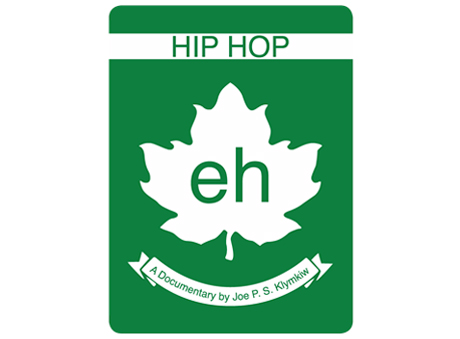 Documentary Examines Canadian Hip-Hop with Help from Shad, Cadence Weapon, Buck 65