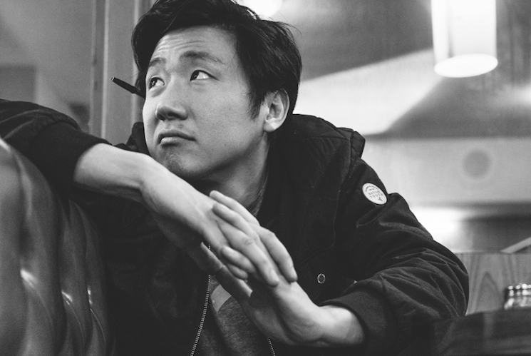 'This Is America' Director Hiro Murai Tapped for Alien Thriller
