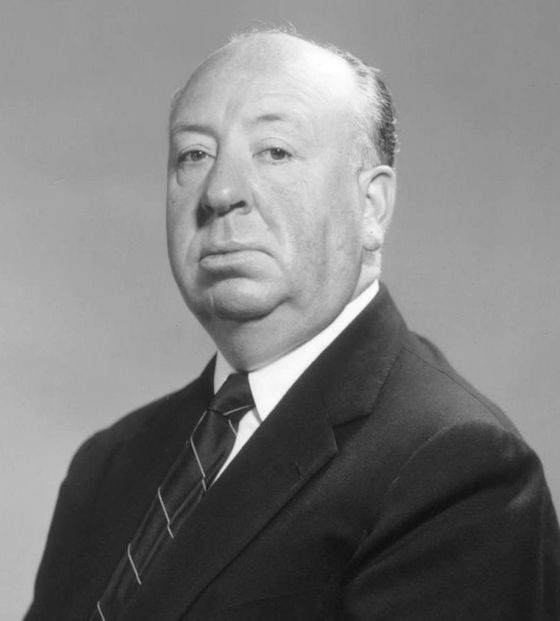 A New Alfred Hitchcock TV Series Is on the Way