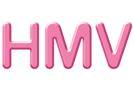 HMV Sells All Canadian Locations