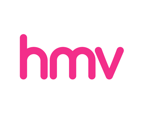 HMV Closing Flagship Vancouver Store