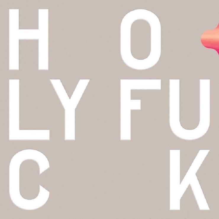 Holy Fuck Announce 'Congrats,' Stream New Single
