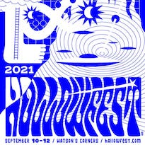 Hollowfest Announces 2021 Return