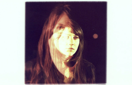 Julia Holter Rolls Out North American Fall Tour with Nedelle Torrisi, Plays Vancouver