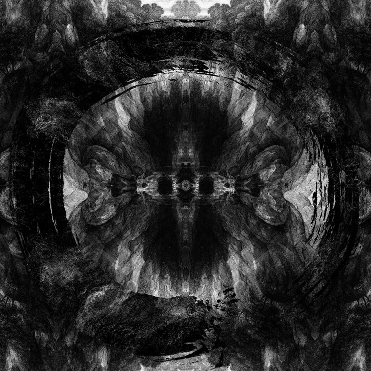 Architects Return with 'Holy Hell'