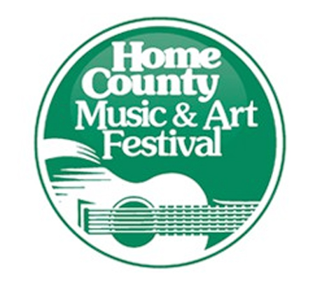 London, ON's Home County Folk Festival Gets Joel Plaskett, Kathleen Edwards, Bahamas for 2012 Instalment