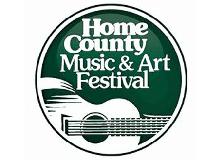 London, ON's Home County Music & Art Festival Gets the Sadies, Great Lake Swimmers, Sarah Harmer for 40th Anniversary Edition