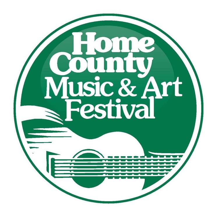 London's Home County Festival Announces 2016 Lineup with the Sadies, Elliott Brood, Fortunate Ones