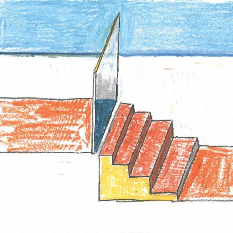 "Homeshake ""Every Single Thing"""
