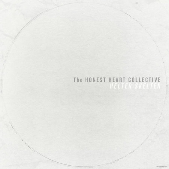 "​The Honest Heart Collective Cover the Beatles' ""Helter Skelter"""