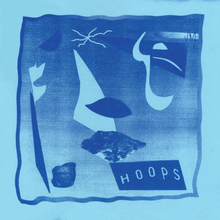 Hoops Hoops EP