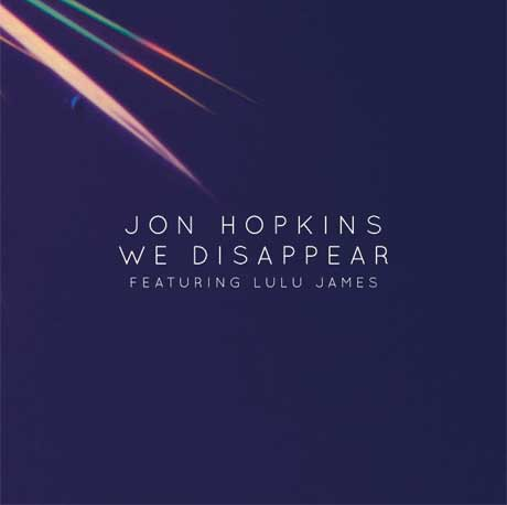 Jon Hopkins Announces North American Summer Tour, Shares New Single