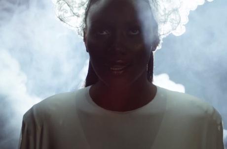 "Jon Hopkins ""We Disappear"" (ft. Lulu James) (video)"