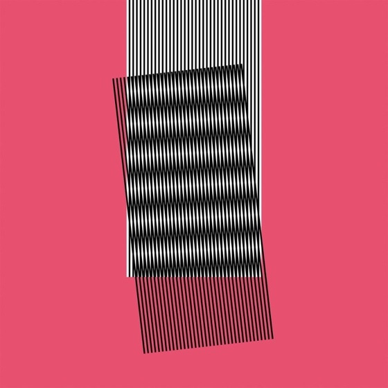 Each Copy of Hot Chip's 'Why Make Sense?' to Feature Unique Artwork